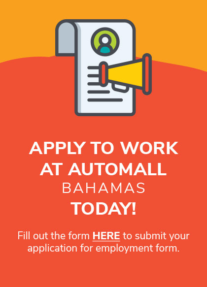 Apply automall